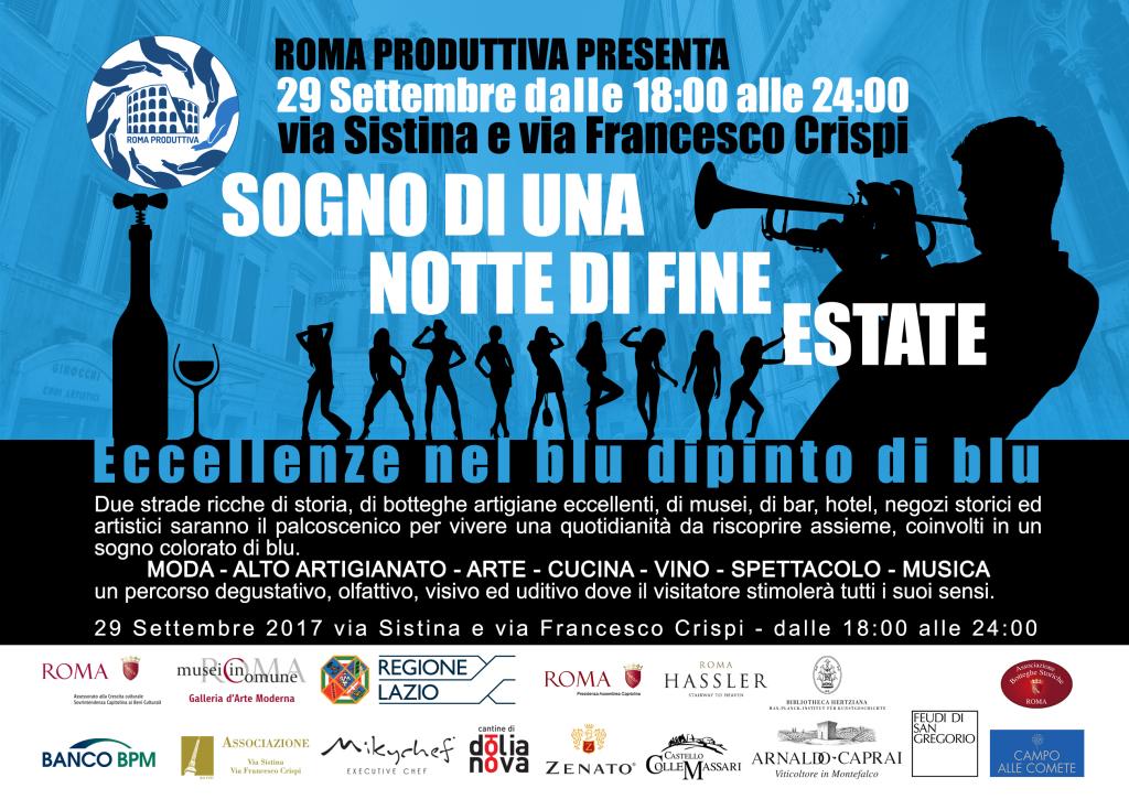 29-10-roma-produttiva-stampa