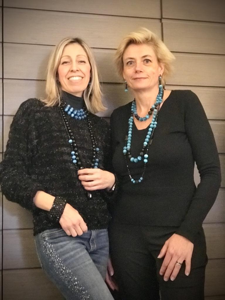 """Raffy e Sabri presentano la nuova collezione """"Carnival 2020"""""""
