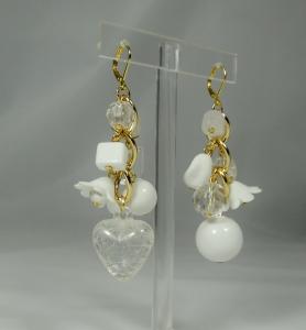jingling bunches - 3 maglie bianco (2)