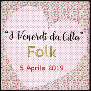 2019-04-05 10.00.34