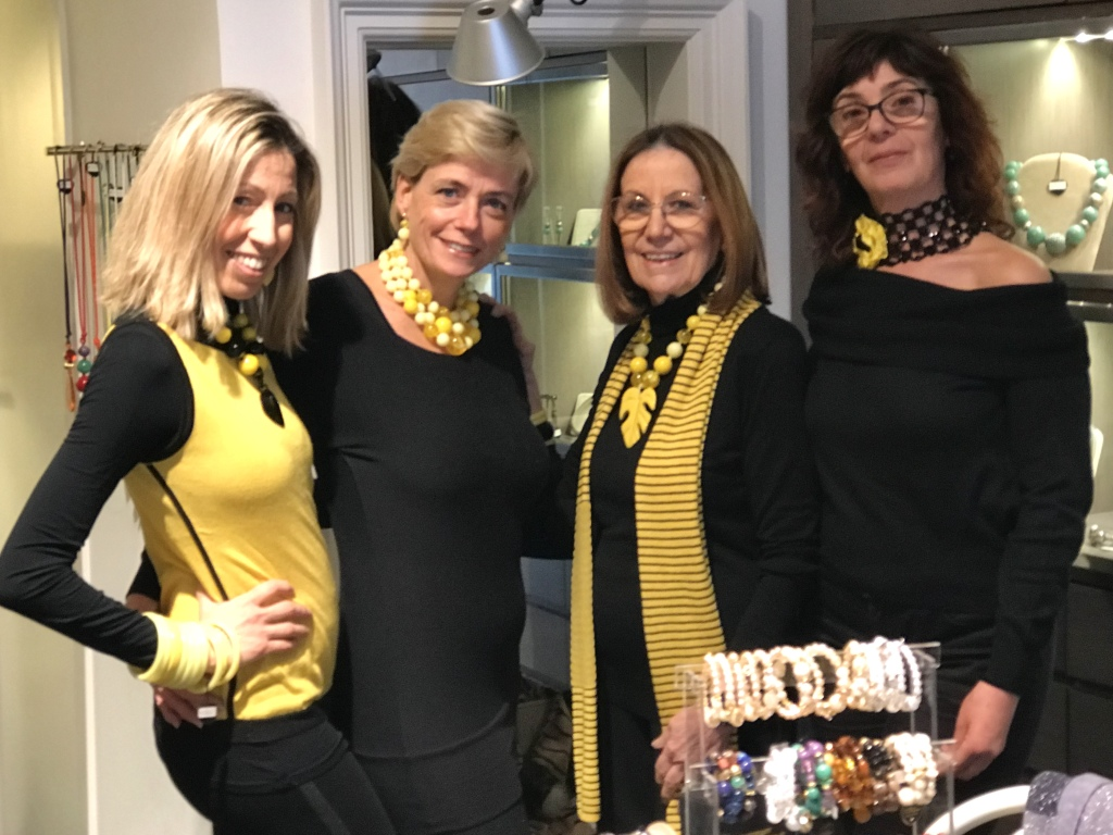 Cillabijoux's team is waiting for you!!!!